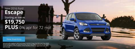 ford dealers in san diego ford pre owned car specials san diego ford dealer in san