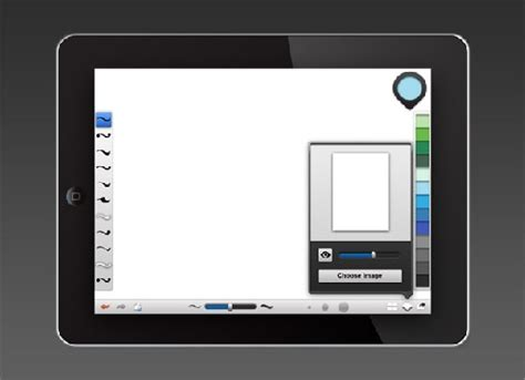 sketchbook ink android 4 innovative and android applications for your