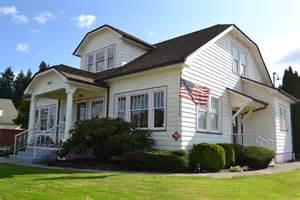 English Cottage Style House Plans file lasells d stewart house cottage grove oregon jpg
