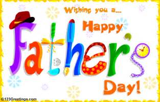 famious s day saying onegreetingdaily greetings for you