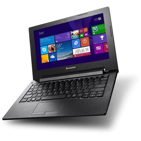 Lenovo Ideapad Mini E10 30 lenovo s20 30 9680 intel celeron n2840 2gb 500gb 11 6 inch