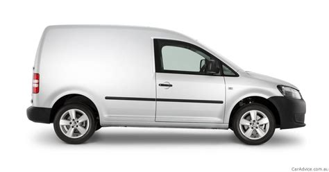 volkswagen van back volkswagen caddy delivery van picture 6 reviews news