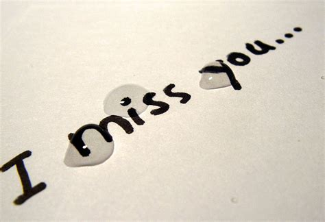 and miss you images awesome miss you photo 11774 hdwpro