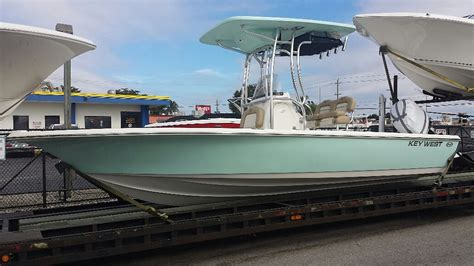 key west boats forum 2015 230 br key west boats forum