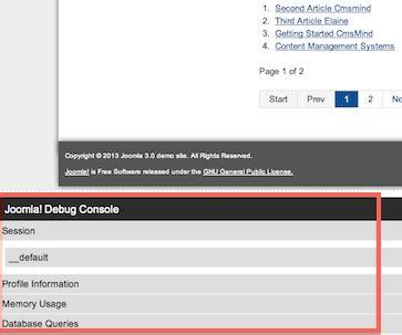 tutorial joomla 3 3 indonesia pdf joomla tutorial for beginners pdf995