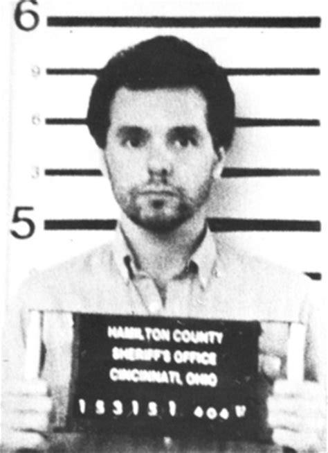 plymouth county correctional facility mugshots donald harvey alchetron the free social encyclopedia