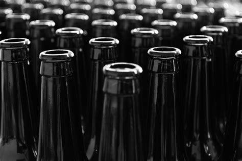 Alberta Finder Find Alberta Here Alberta Breweries