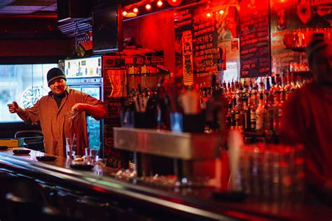 top bars in pittsburgh two pittsburgh bars listed among best bars in america