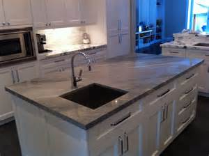 Kitchen Island Countertops Countertops