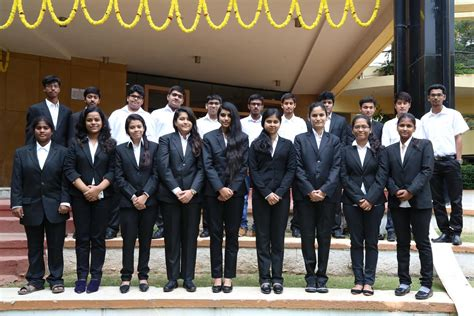 Bba Mba Integrated Course In Bangalore by Apply For Integrated Bba Mba From Ifim Business School