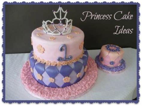 top  birthday cake decorating tips  ideas
