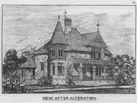 authentic victorian house plans old new house plans mexzhouse com