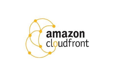 Amazon Cloudfront | cdn module and amazon cloudfront in drupal 7 knackforge