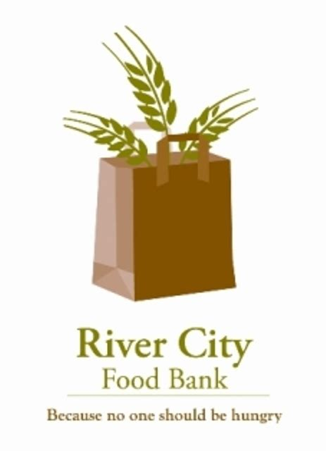 Churches With Food Pantries Near Me by Free Food Sacramento Food Banks List New April 2016