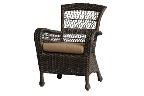 patio furniture collection pioneer family pools