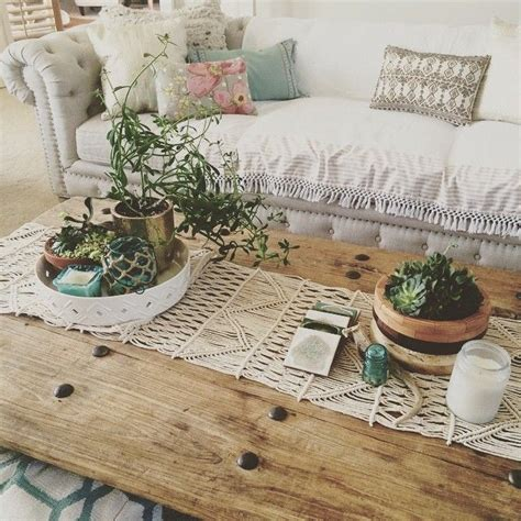 table runners for tables 15 best ideas about coffee table runner on