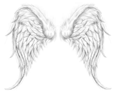 Vorlage Engel Modern Engel Designs Mit Bedeutungen 38 Ideen Vorlagen