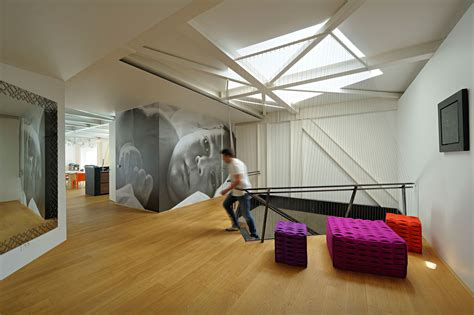 awesome home interiors awesome interior ideas in nest and cave house design by