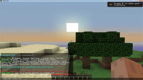 full version of minecraft for free mac minecraft cracked free download full version ghostassured