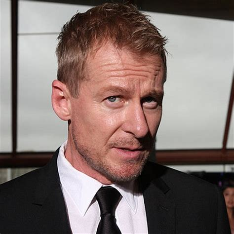 Best Actor Also Search For News Richard Roxburgh Wins Best Actor At Helpmann Awards 19 Aug 2014
