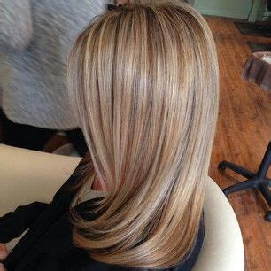 best glaze for grey hair single process color to cover grey full traditional foil