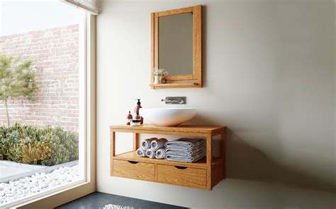 gabinete bancada conjunto para banheiro gabinete suspenso bancada