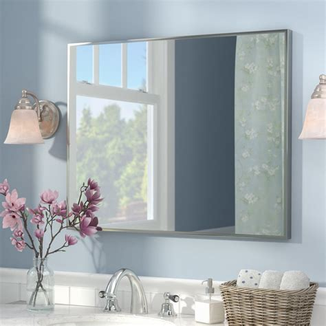 movable bathroom mirrors movable bathroom mirrors find and save wallpapers