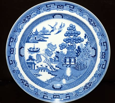 willow pattern image we love scrumpy graphics visual communication graphic
