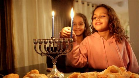 Candle Lighting Times For Hanukkah 2013 by Forget About Thanksgivukkah Let S Talk Hanukkah The