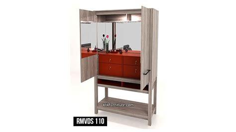 Keranjang Serbaguna 821 L Shinpo rmvds 110 lemari serbaguna romanov pro design