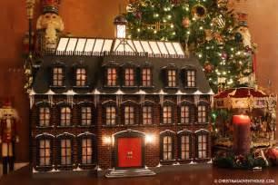 adventskalender haus advent house