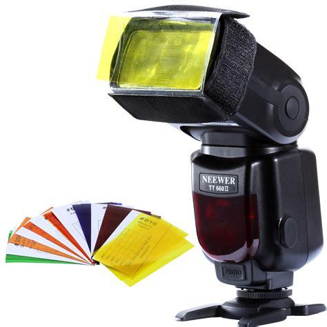 gel filters for lights 7 flash color lighting gel filters for speedlite cf 07