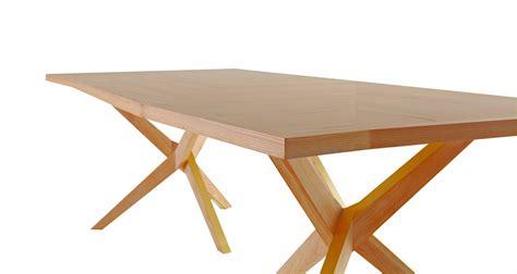 prix table roche bobois table roche bobois prix table de lit a roulettes