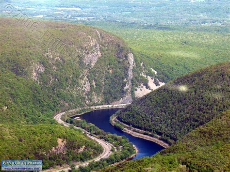 Delaware Search Delaware Water Gap Driverlayer Search Engine