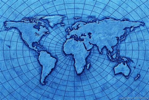 flat globe maps flat world map