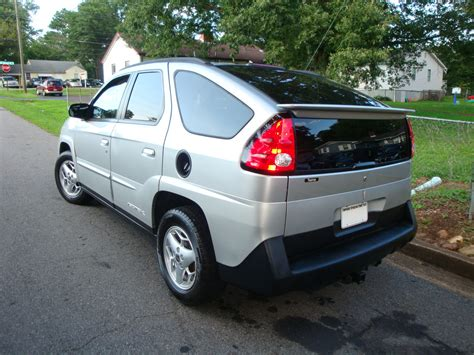 electric and cars manual 2004 pontiac aztek windshield wipe control honda crv wiring harness stereo honda get free image about wiring diagram