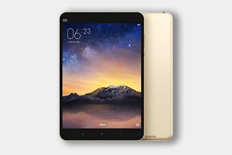 Tablet Xiaomi Di Lazada buy xiaomi mobiles xiaomi tablets lazada sg