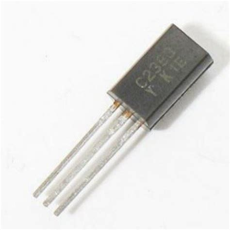 substituto transistor c2383 transistor npn a1015 28 images c1815 transistor a1015 philips pnp general purpose