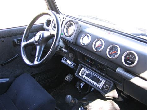 audi jeep interior 100 custom jeep interior mods audi interior night