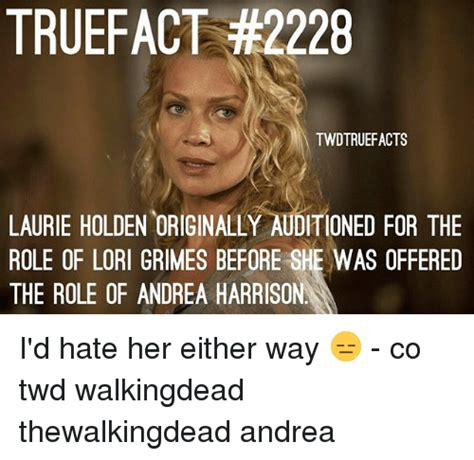 Andrea Meme - andrea meme www pixshark com images galleries with a bite