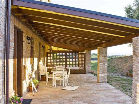 tettoie roma michedil pergolati in legno roma
