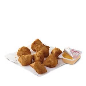 Fil A Fil A 174 Nuggets Nutrition And Description Fil A