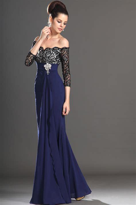 uzun kollu abiye modelleri en moda box uzun free engine uzun kollu abiye elbise modelleri kadınım net g 252 zellik