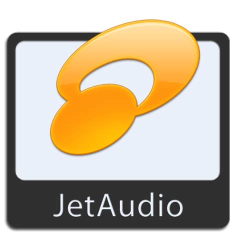 jet audio jetaudio 8 1 3 2200 plus full crack aan kunaifi