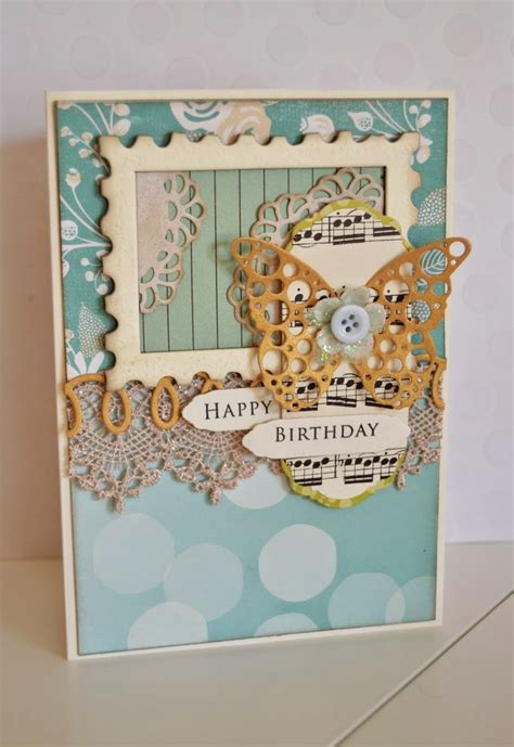 Butterfly Cards Handmade - 687 best images about butterfly cards on
