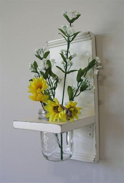 bathroom vase 17 best images about more lovely stuff on pinterest