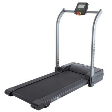 tappeto elettrico decathlon tapis roulant elettronico o magnetico tapis roulant