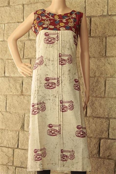design pattern kurti pin by gayatri palleti on kurthis pinterest the change