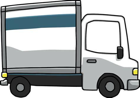 truck clip truck clipart clipart panda free clipart images