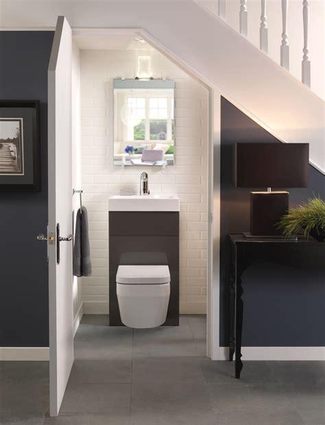 bathroom accessories calgary calgary bathroom renovations bathroom and kitchen autos post
